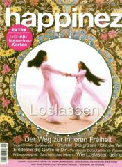 HappinezCover